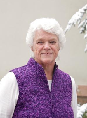Lindsey Bayless - Professional Genealogist