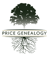 Price Genealogy