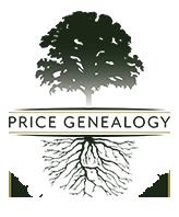 Price Genealogy